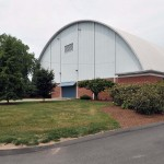 Clark Recreation Center