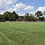 Keefe Athletic Field